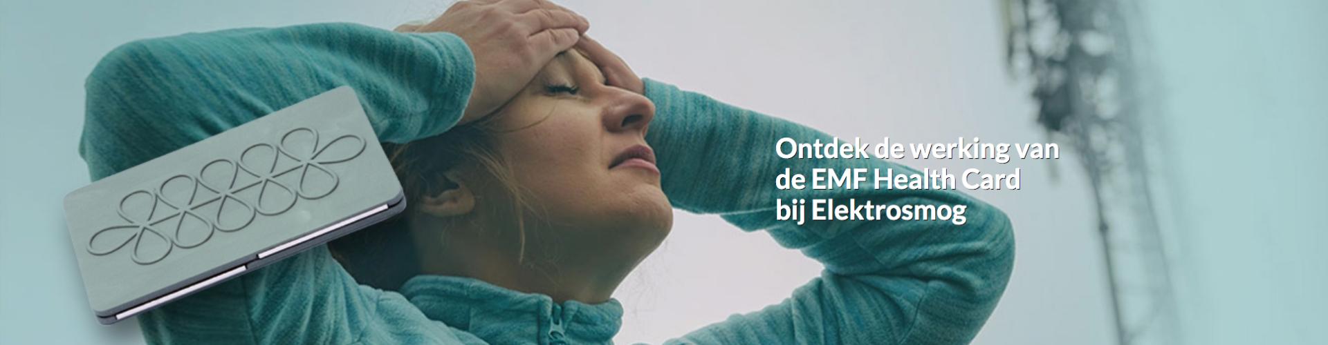 emf health card