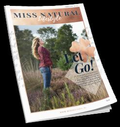 gratis magazine