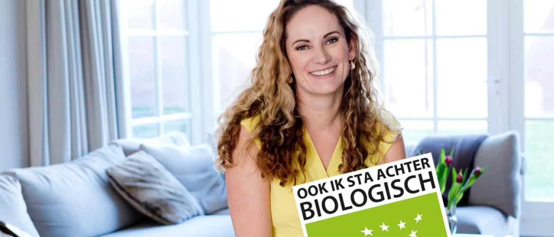 5 Redenen waarom Biologisch de komende 10 jaar echt Booming wordt!