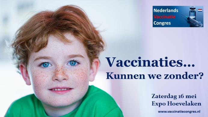 vaccinatie-congres