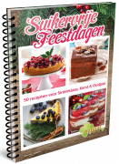 suikervrije-feestdagen