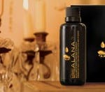 alana-100-natuurlijke-make-reiniger-van-amanprana