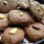 meukvrije-koekjes