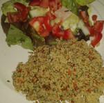lekkere-zomerse-tabouleh-salade-met-vakantie-gevoel