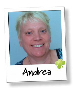 Detox ervaring van Andrea