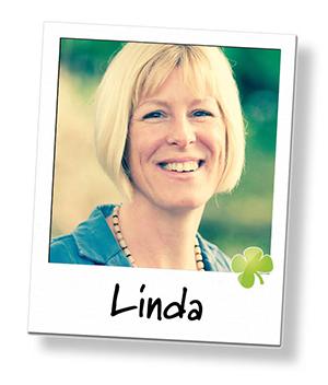 Detox ervaring van Linda