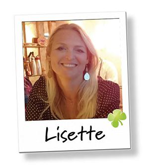 Detox ervaring van Lisette