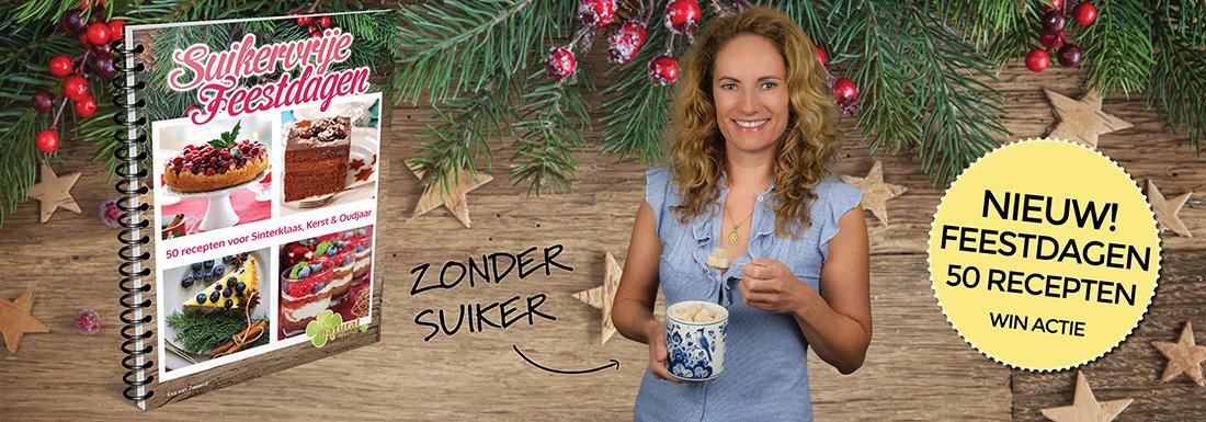 suikervrije-feestdagen-recepten