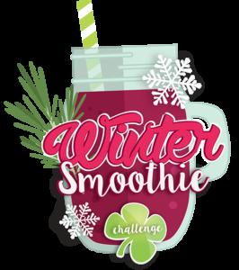 winter-smoothie-challenge