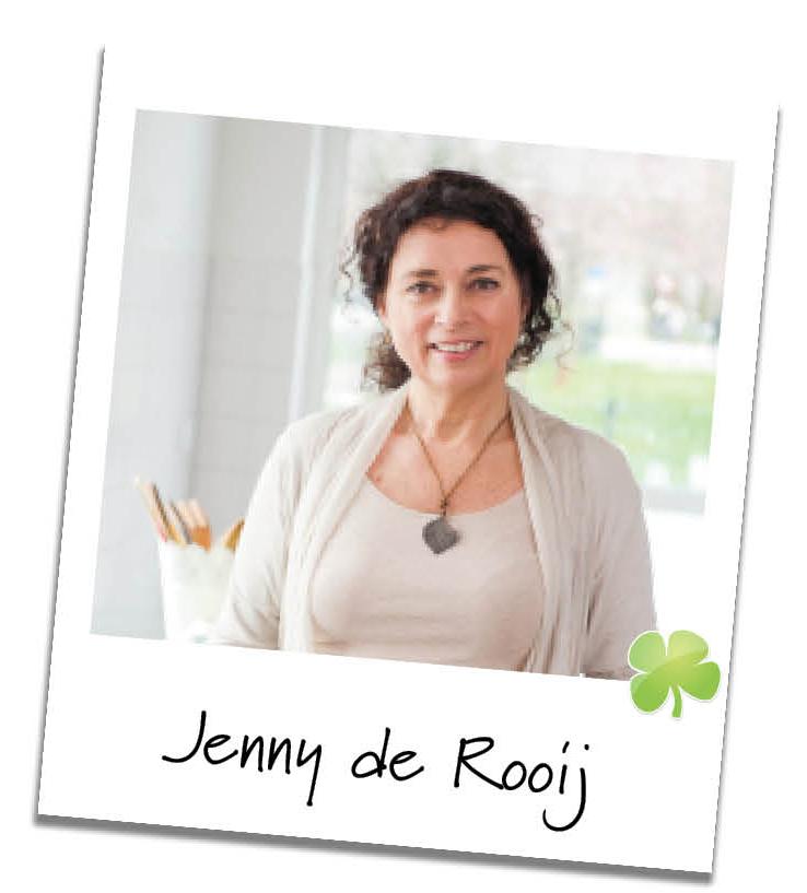 jenny-de-rooy