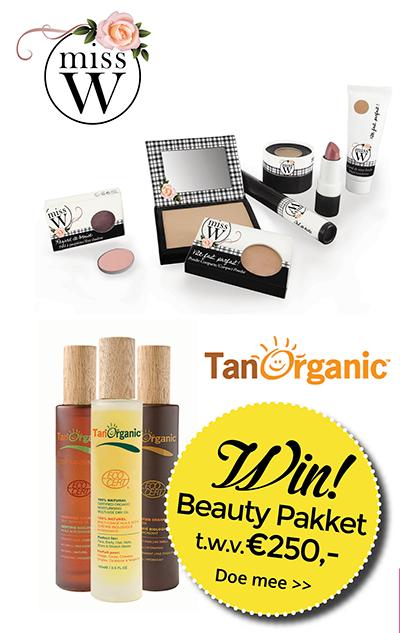 Miss-W-Tan-Organic