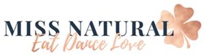 miss-natural-eat-dance-love