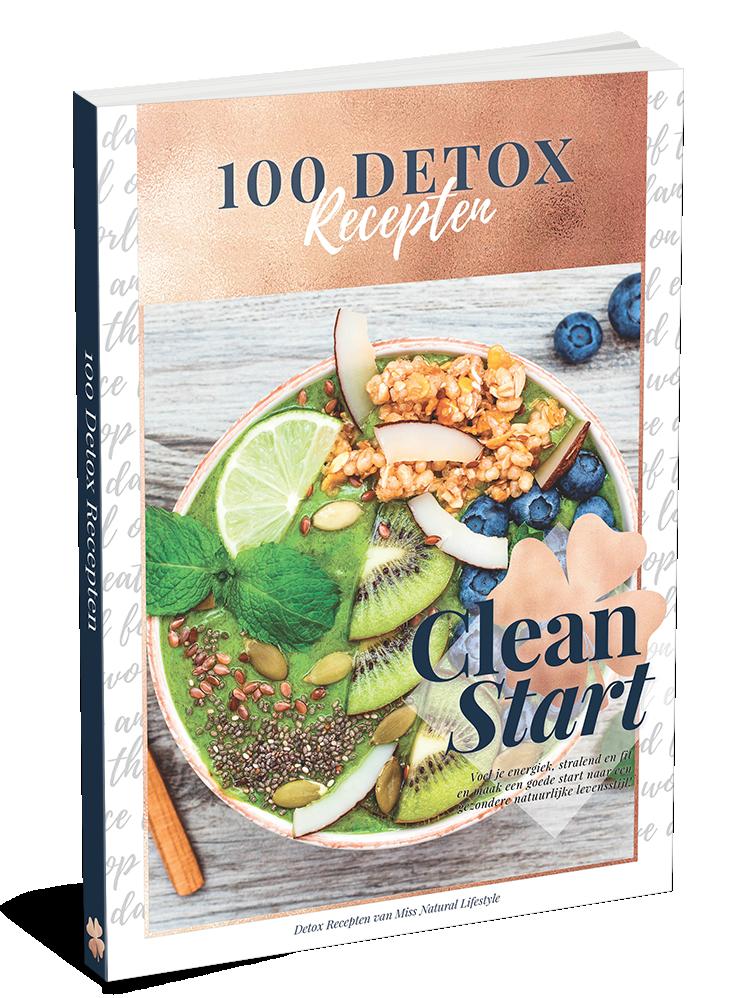 100-detox-recepten