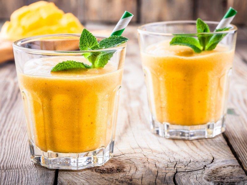 smoothie-recepten