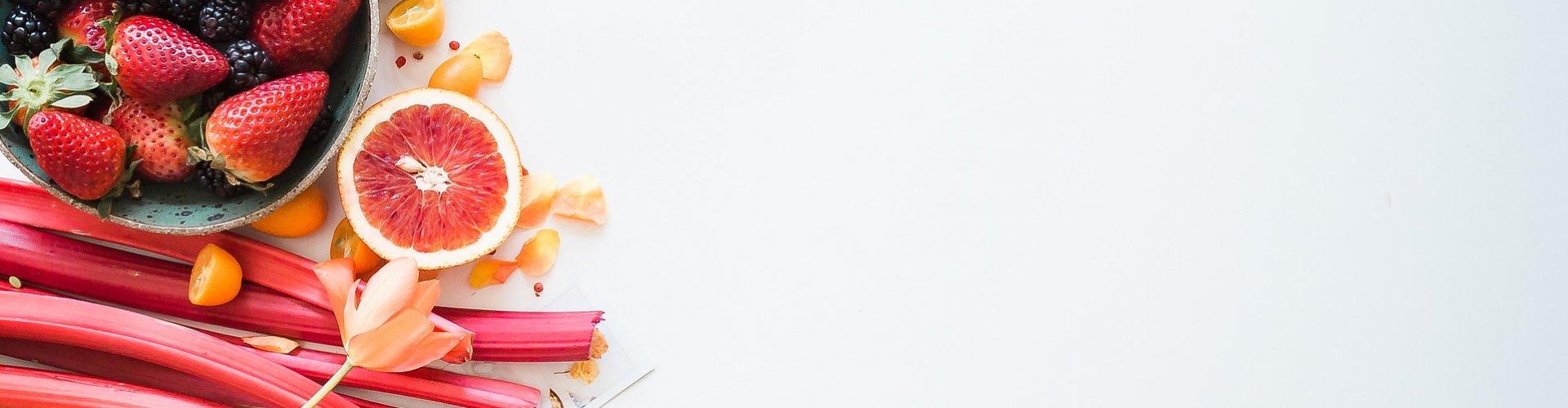 IVF-Dieet