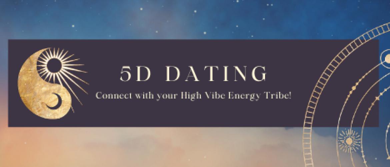 5D Dating: een Revolutie in Internationaal Daten
