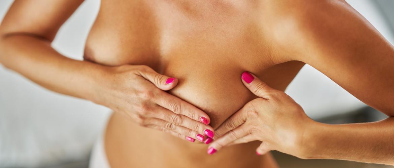 Vrouwen uiten bezorgdheid over borstonderzoeken