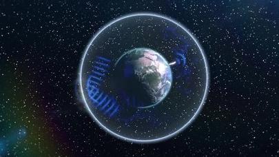 starseed-observatie