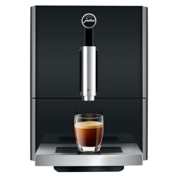 Jura A1 koffiemachine