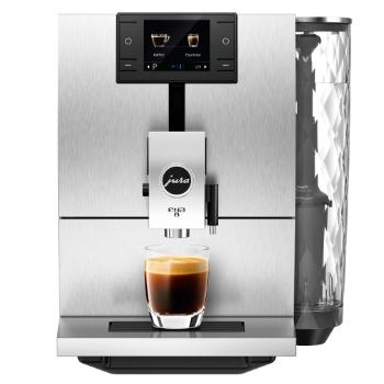 Jura koffiemachine ENA 8