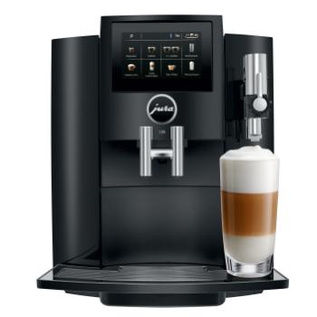 Jura S80 koffiemachine