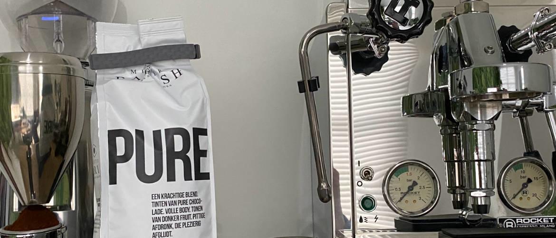 Koffie bewaren doe je het best met deze 12 tips