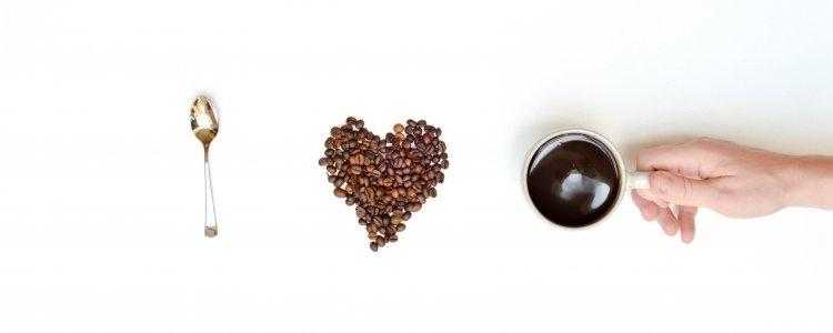 koffie cafeine