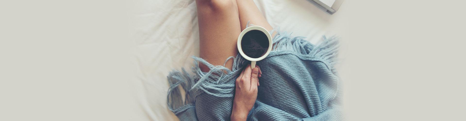 koffie thuis mister barish