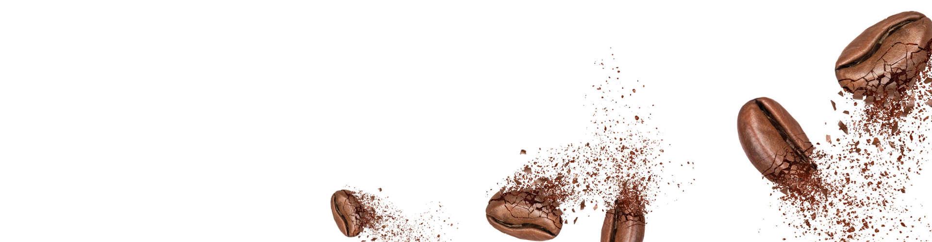 instellen maalgraad koffiemachine