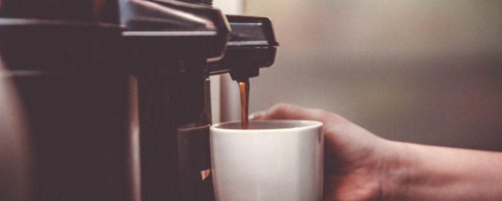 filterkoffie bewaren