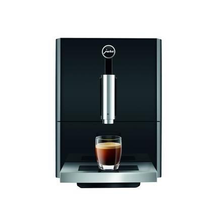 Jura A1 volautomatische koffiemachine
