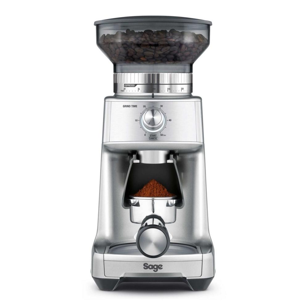 Sage Dose Control Pro koffiemolen