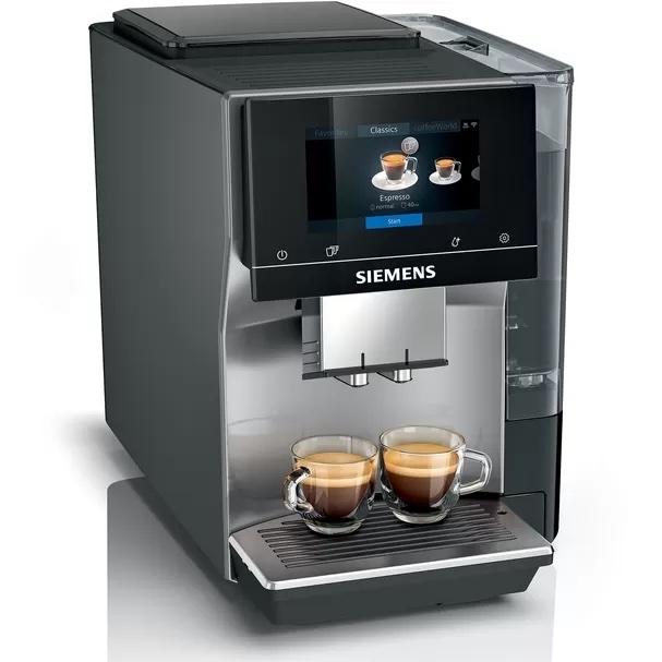 Siemens koffiemachine TP705R01