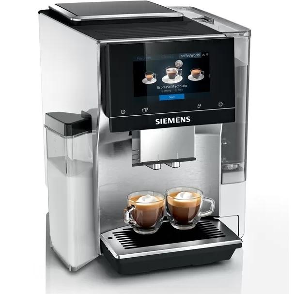 Siemens koffiemachine TQ705R03