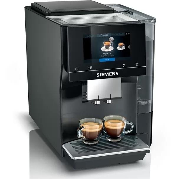 Siemens koffiemachine TP707R06