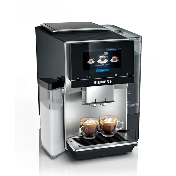 Siemens koffiemachine TQ703R07