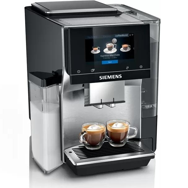 Siemens koffiemachine TQ707R03