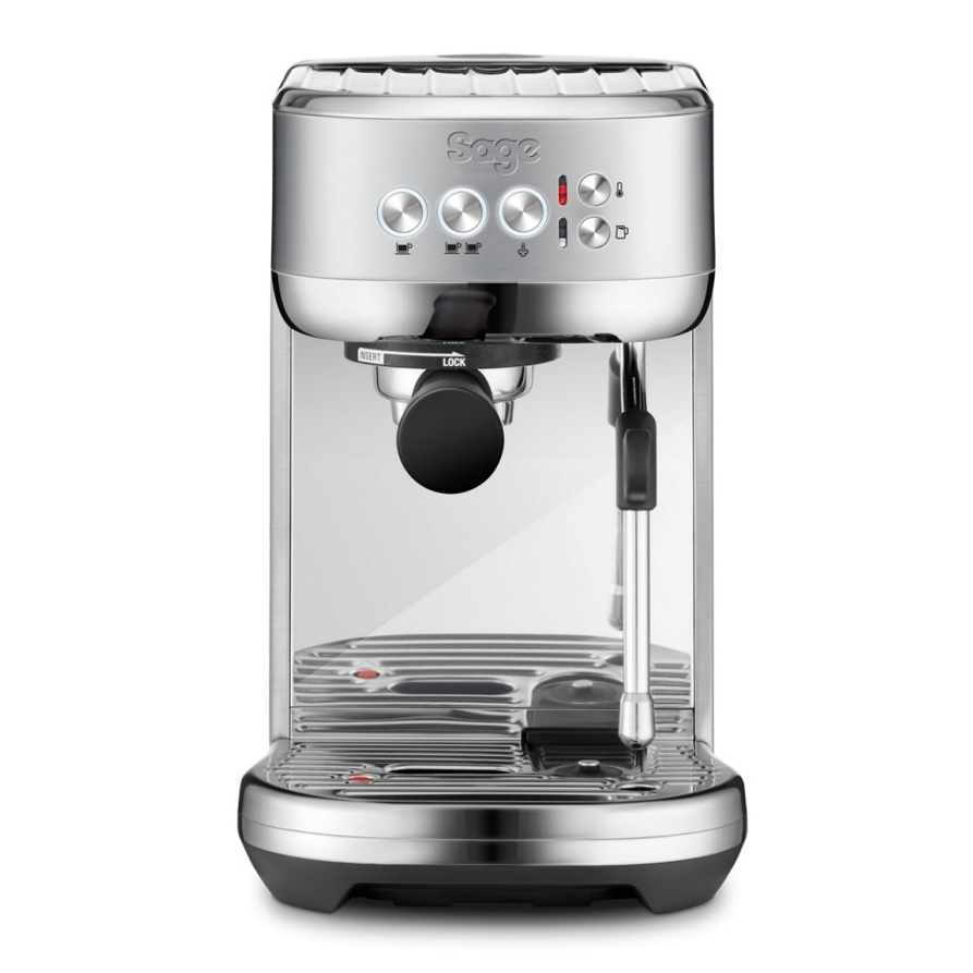 Sage Bambino Plus machine à café