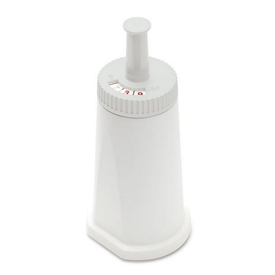 Sage filtre à eau ClaroSwiss