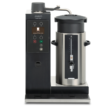 Animo Combi-Line professionele koffiemachine