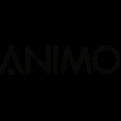 Animo koffiemachines voor koffie op het werk