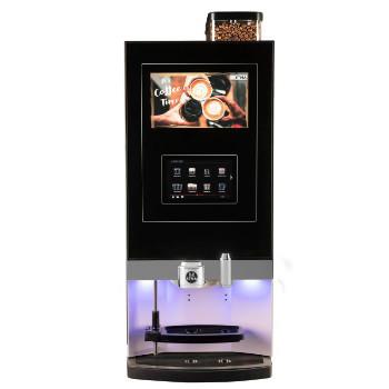 ETNA Dorado Espresso Large professionele koffiemachine