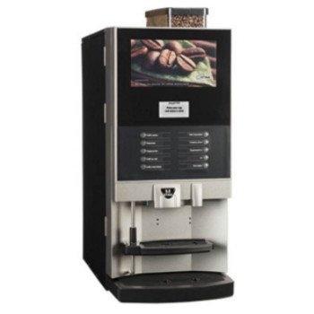 ETNA professionele koffiemachine Tucana Espresso Medium