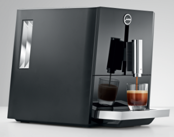 Design Jura A1 koffiemachine