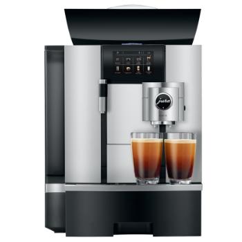 Jura Giga X3 professionele koffiemachine