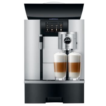 Jura Giga X3c professionele koffiemachine