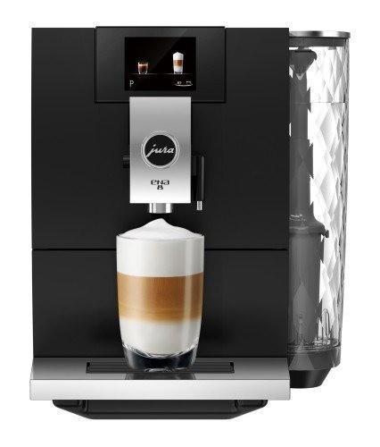 Koffiemachines Mister Barish