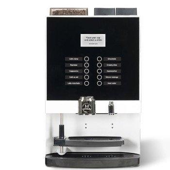 Etna Dorado Compact professionele koffiemachine