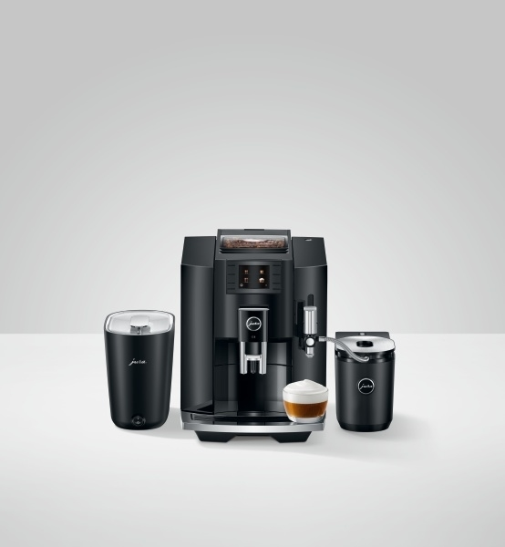 accessoires jura e8 koffiemachine