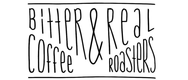 Koffiebranderij Bitter & Real, de plek voor single origin coffee